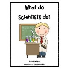 Научный подход