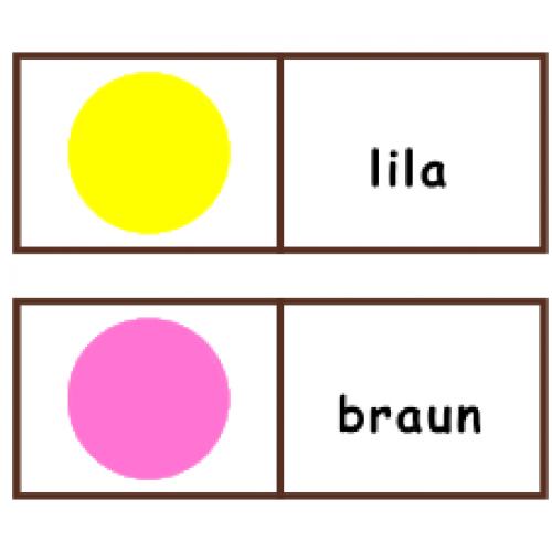 немецкий язык игра знакомство