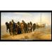 Уникальные мультимедийные авторские «уроки – фильмы» по курсу «Мировая художественная культура»