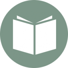 Модель на PHP для работы с MySQL БД Журнал Успеваемости